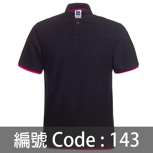 印Polo PS007 143