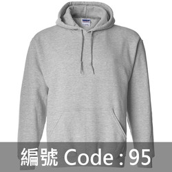 印衛衣Hoodies HJ006 95