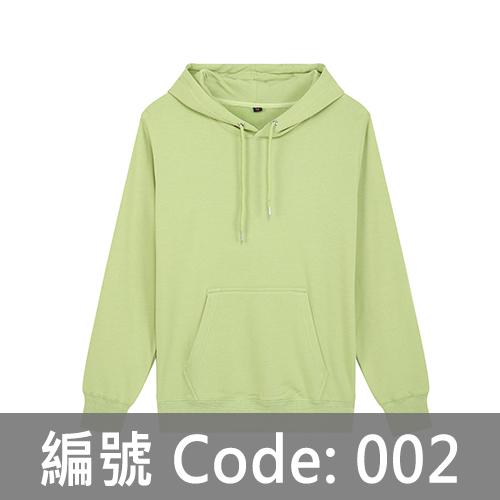 印衛衣 HJ011 002