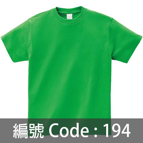 印Tee TS007 194
