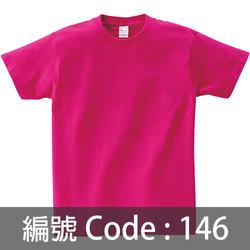 印Tee TS007 146