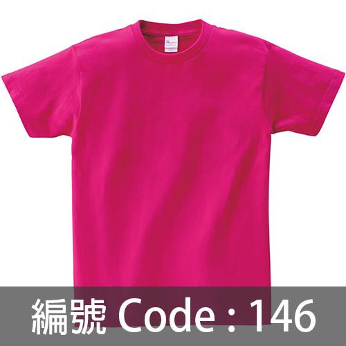 印衫 TEE005 146
