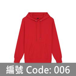 印衛衣 HJ011 006