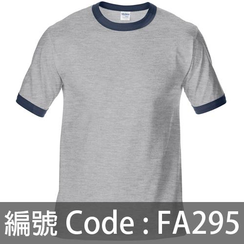印Tee_TS011_FA295
