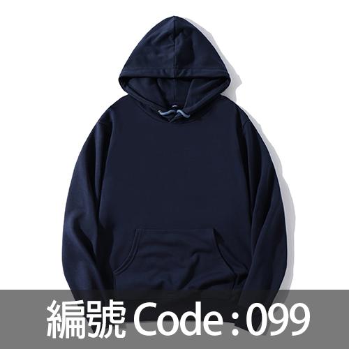 印衛衣 HJ007 099