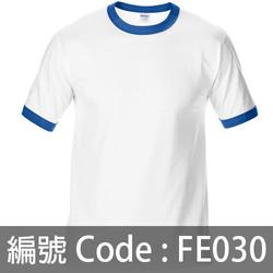 印Tee_TS011_FE030