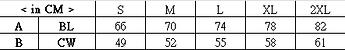 TS007 印TEE 尺碼表 2.png