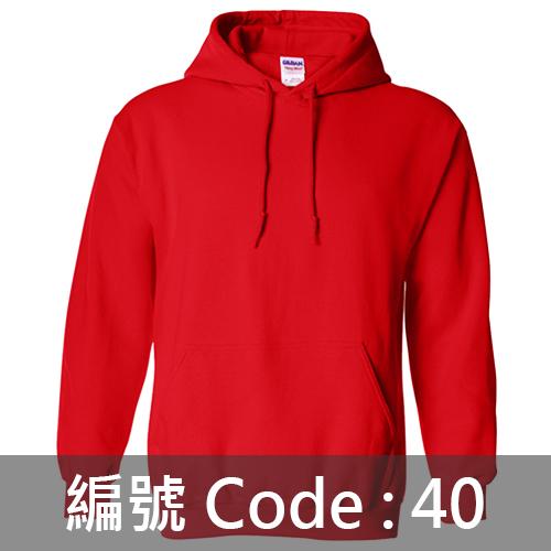 印衛衣Hoodies HJ006 40