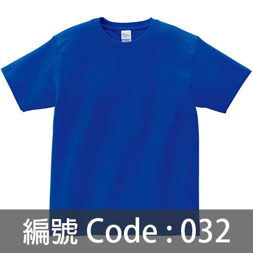 印Tee TS007 032
