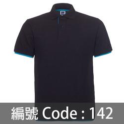 印Polo PS007 142