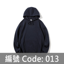 印衛衣 HJ010 013