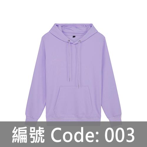 印衛衣 HJ011 003