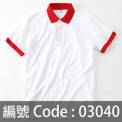 印Polo PS009 030-40