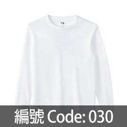 印TEE TS019 030