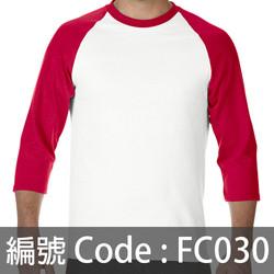 印Tee_TS014_FC030