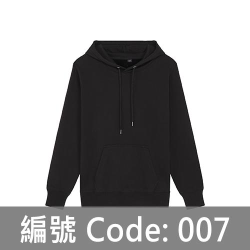 印衛衣 HJ011 007