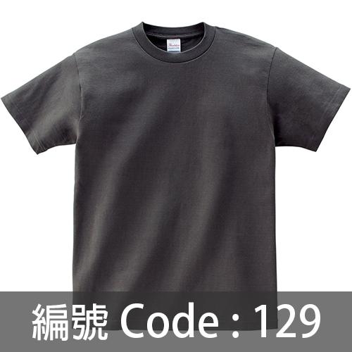 印Tee TS007 129