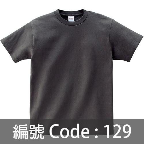 印衫 TEE005 129