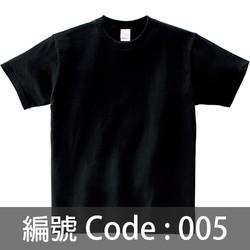 印Tee TS007 005
