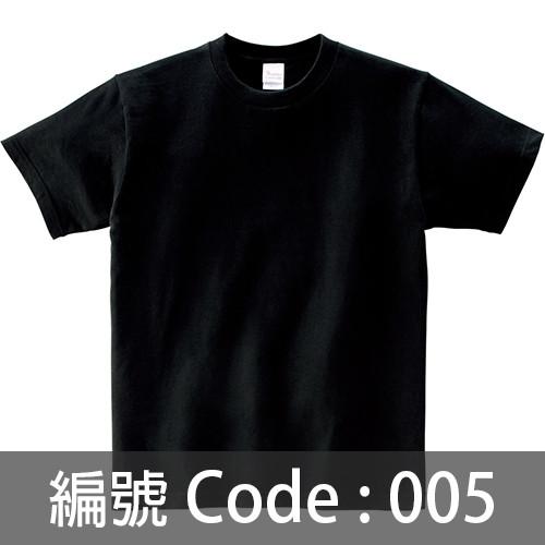 印衫 TEE005 005