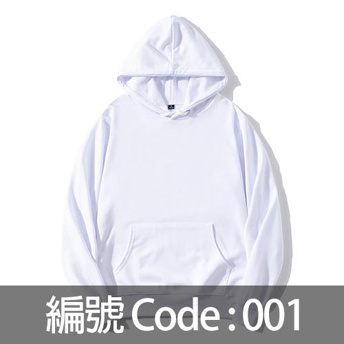 印衛衣 HJ007 001