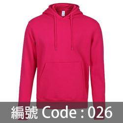 印衛衣 HJ004 026