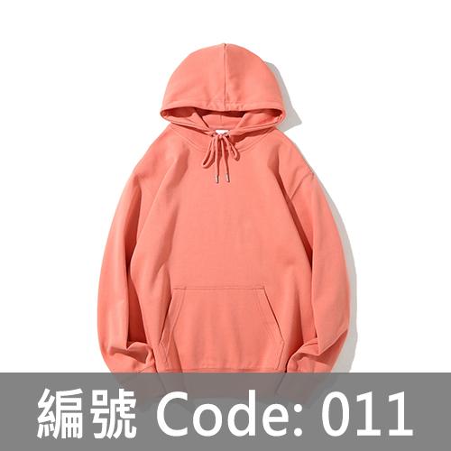 印衛衣 HJ010 011