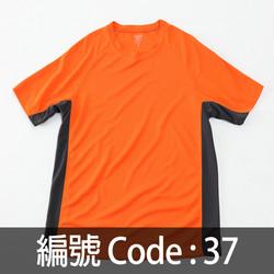 印TEE TS019 37