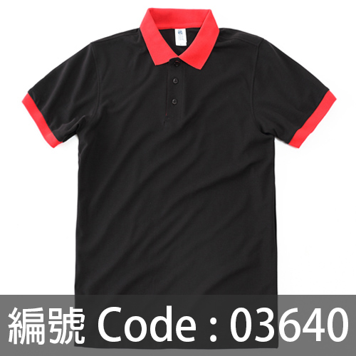 印Polo PS009 036-40