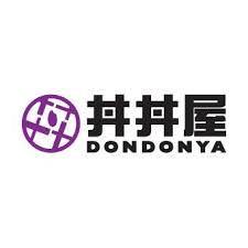 Dondonya_印Tee.jpg