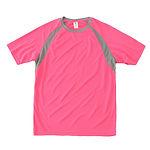 印快乾T Shirt