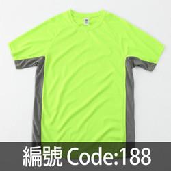 印TEE TS019 188