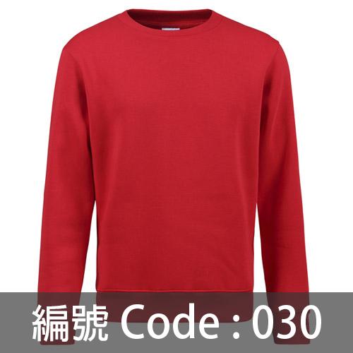 訂做衛衣 HJ005 030