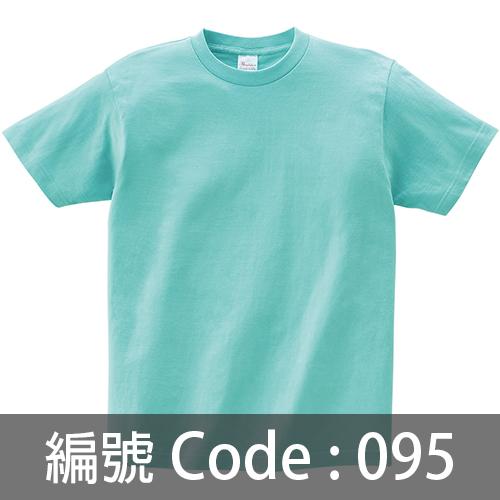 印Tee TS007 095