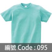 印衫 TEE005 095