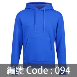 印衛衣 HJ004 094