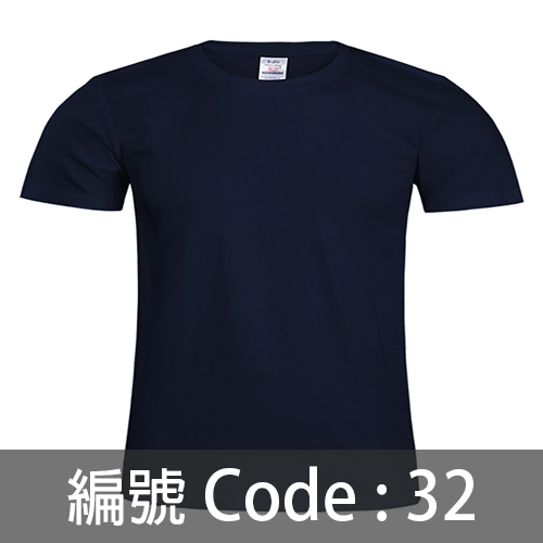 印Tee TS008 32C