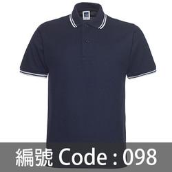 印Polo PS006 098