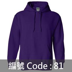 印衛衣Hoodies HJ006 81
