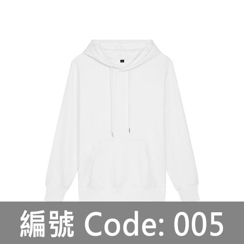 印衛衣 HJ011 005