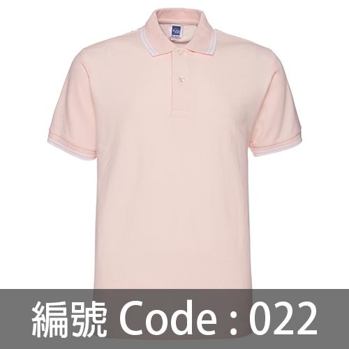 印Polo PS006 022