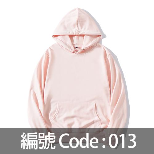 印衛衣 HJ007 013