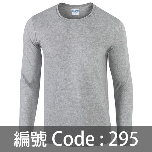 印Tee TS013 295H