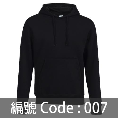 印衛衣 HJ004 007