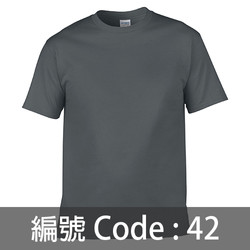 印Tee TS001 42C