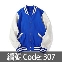 LJ001 印棒球衣 188