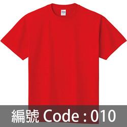 印Tee TS007  010