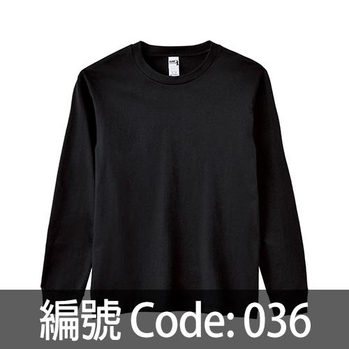 印TEE TS019 036