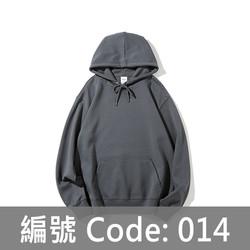 印衛衣 HJ010 014