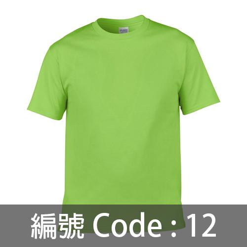 印Tee TS002 12C